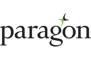 Paragon Personal Finance